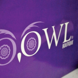 OWL BOUTIQUE